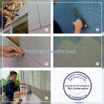 akvapaneli-dlya-vnutrennix-i-vneshnix-rabot-xarakteristiki-materiala