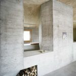 beton v interere pomeshhenij
