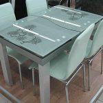 chto nuzhno znat pri pokupke stola iz stekla