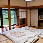 chto-takoe-futon