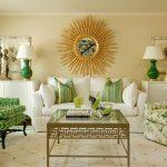 dekor-sten-doma-dizajn-interera