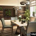 dizajn-interera-kvartir-v-rostove
