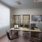 dizajn interera ofisa udobstvo i vkus prezhde vsego