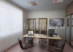dizajn-interera-ofisa-udobstvo-i-vkus-prezhde-vsego