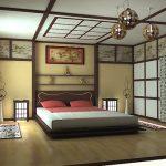 dizajn interera v yaponskom stile