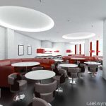 dizajn-kafe-obshhestvennyx-zavedenij