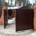 dizajn kvartir moskva funkcionalnyj gorodskoj stil