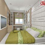 dizajn-kvartir-moskva-sovremennyj-myagkij-stil