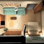 dizajn-malenkix-i-odnokomnatnyx-kvartir