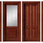 dveri-iz-massiva-vidy-i-kriterii-vybora