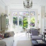 francuzskij stil v interere
