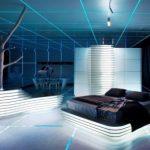 futuristicheskij-dizajn-pomeshhenij-chto-eto