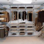 garderobnye sistemy na zakaz