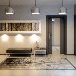 gde-luchshe-zakazat-dizajn-proekt-v-stile-minimalizm