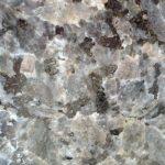 granit samaya rasprostranennaya gornaya poroda