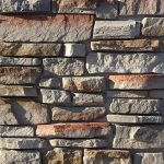 iskusstvennyj kamen vozmozhny varianty