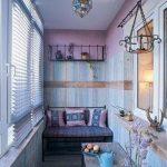 kak-oformit-balkon-v-stile-provans