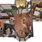 kak-sozdat-dizajn-kvartiry