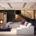 kakoj vybrat dizajn interera