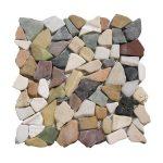 kamennaya mozaika
