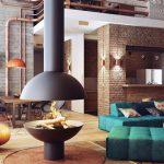 kvartira-v-stile-loft