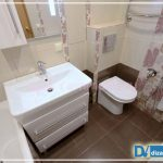 malogabaritnye-vannye-komnaty-sovmeshhennye-s-tualetom