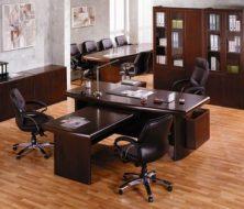 mebel-dlya-kabineta-rukovoditelya