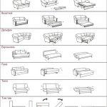 mexanizmy transformacii divanov