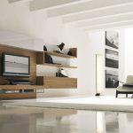 minimalizm v interere