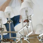 montazh svetilnikov i remont lyustr v ekaterinburge