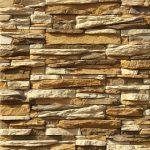 naturalnyj-kamen-svojstva-oblasti-primeneniya