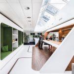 neobychnyj dizajn ofisa