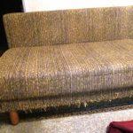 novoe plate dlya starogo divana