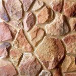 oblicovochnaya plitka pod naturalnyj kamen osobennosti
