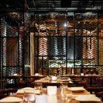 osnovnye principy interera restorana
