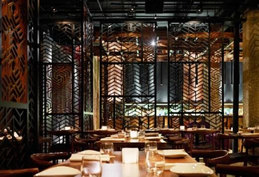 osnovnye-principy-interera-restorana