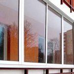 osteklenie balkonov i lodzhij zakonodatelstvo varianty ostekleniya osnovnye materialy dlya raboty