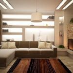 osveshhenie-gostinoj-vybiraem-lyustry-i-svetilniki