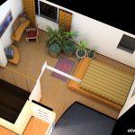 sozdaem-dizajn-kvartiry