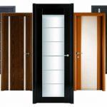 stalnye belorusskie dveri stalnaya liniya komfort i zashhita doma