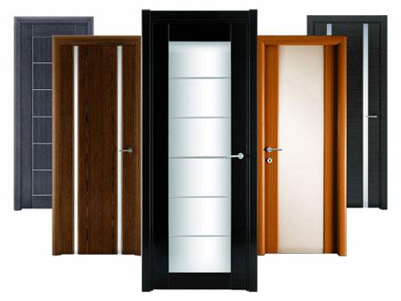 stalnye-belorusskie-dveri-stalnaya-liniya-komfort-i-zashhita-doma