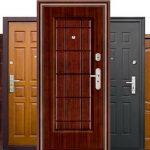 stalnye mezhkomnatnye dveri
