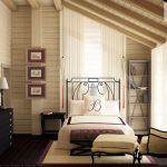 stili dizajna kak sproektirovat uyut i krasotu v svoyom dome
