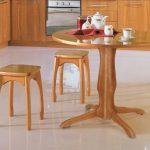 taburet dlya kuxni udobnyj i funkcionalnyj predmet mebeli