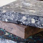 texnologiya proizvodstva iskusstvennogo kamnya
