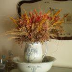 ukrasim svoj dom s pomoshhyu suxix cvetov