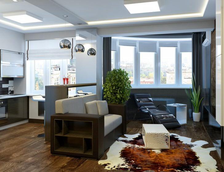 unikalnye-interery-dlya-zhilya-lyubogo-tipa