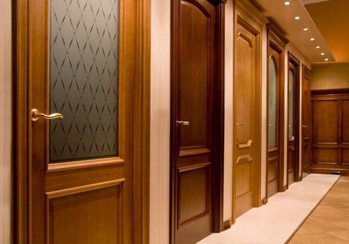 vybiraem mezhkomnatnye dveri pravilno