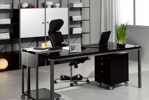 vybiraem-ofisnuyu-mebel