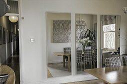 zerkala-v-dizajne-intererov